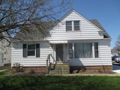 276 E 307, Willowick, OH 44095 - #: P11211W