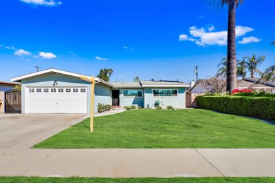 12440 Fallingleaf Street, Garden Grove, CA 92840 - #: P11215Q