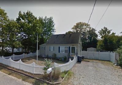 115 Pennant Avenue, Beachwood, NJ 08722 - #: P11216H
