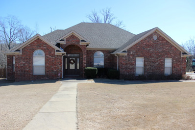 1400 Lost Creek, Jacksonville, AR 72076 - #: P11219S