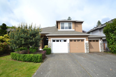 17404 31ST Dr Se, Bothell, WA 98012 - #: P11219Y