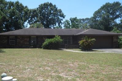 515 Northshore Circle, Lynn Haven, FL 32444 - #: P1121AZ