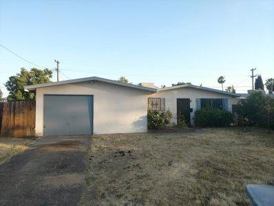106 San Gabriel Ave, Clovis, CA 93612 - #: P1121NU