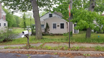 31 Wicker Place, Morganville, NJ 07751 - #: P1121OR