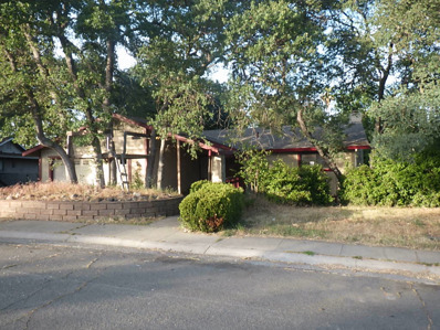 9493 Dalton Way, Orangevale, CA 95662 - #: P1121W3