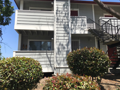 655 River Oak Way 38, Hayward, CA 94544 - #: P1121XX