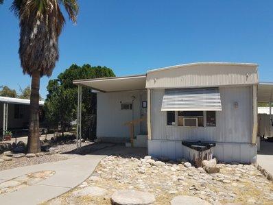 6330 N Orange Blossom Ln, Tucson, AZ 85741 - #: P112228