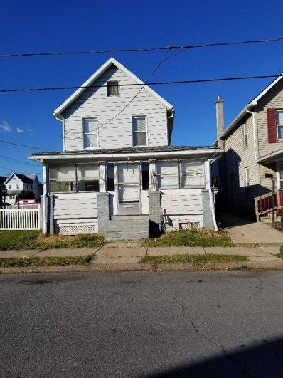 205 Calvert Street, Jersey Shore, PA 17740 - #: P11224C