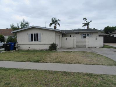 9362 Buell St, Downey, CA 90241 - #: P1122AU