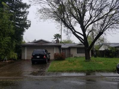 3513 Coralwood Way, Sacramento, CA 95826 - #: P1122BW