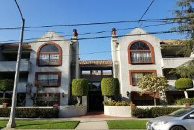 130 Monterey Rd 107, South Pasadena, CA 91030 - #: P1122C3