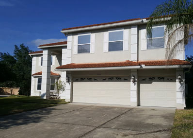 2705 Windsorgate Ln, Orlando, FL 32828 - #: P1122H5