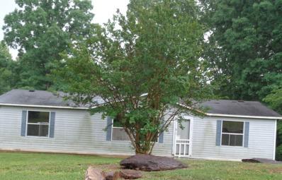 4053 Mama\'s Garden Dr, Hickory, NC 28602 - #: P1122I9
