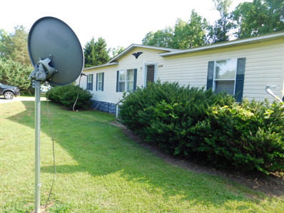 12244 Ward Rd, Whitakers, NC 27891 - #: P1122N6