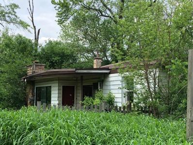 1101 S Columbine Ave, Lombard, IL 60148 - #: P1122NE