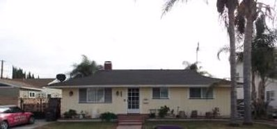 6436 East Fairbrook Street, Long Beach, CA 90815 - #: P1122RH