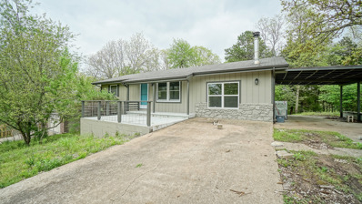 4 Knowle Lane, Bella Vista, AR 72714 - #: P1122WY