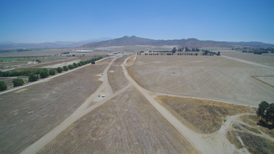 0 Yucca Ave, Lot 2, Nuevo\/Lakeview, CA 92567 - #: P112315