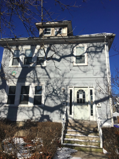 10 Park Street, Medford, MA 02155 - #: P112320