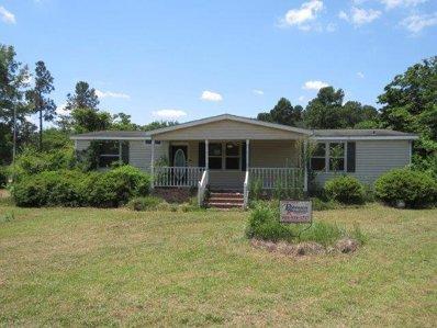 150 Heiligwood Rd, Orangeburg, SC 29118 - #: P11232R