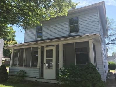 14 Crisman Street, Forty Fort, PA 18704 - #: P11232Z