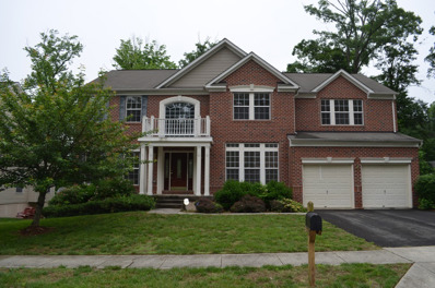 6804 Ashleys Crossing Ct, Temple Hills, MD 20748 - #: P11233D