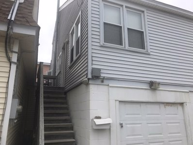405 58TH St, Ocean City, NJ 08226 - #: P11236O