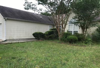 7352 Chads Cir, Jonesboro, GA 30236 - #: P112379