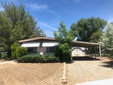 4 Rex Circle, Carson City, NV 89706 - #: P112399