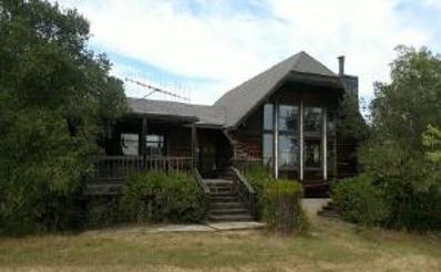 23655 Vineyard Rd, Geyserville, CA 95441 - #: P1123AW