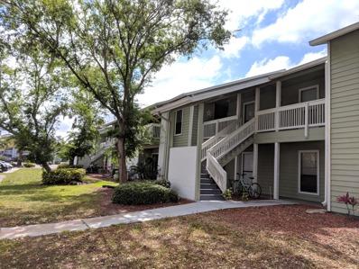 455 Alt 19 S Unit 9, Palm Harbor, FL 34683 - #: P1123CG