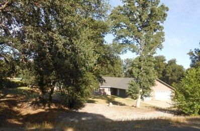 19404 McCann Rd, Cottonwood, CA 96022 - #: P1123CM