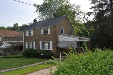 627 Southern Avenue, Penn Hills, PA 15235 - #: P1123LI