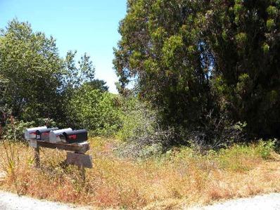 1577 Peninsula Drive, Arcata, CA 95521 - #: P1123MH