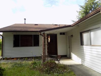 2471 Travis Court, McKinleyville, CA 95519 - #: P1123MI