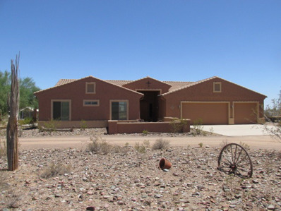 16175 W Skinner Road, Surprise, AZ 85387 - #: P1123PY