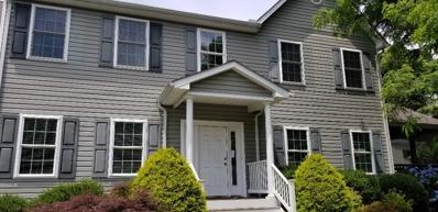 1180 Bayview Vista Drive, Annapolis, MD 21409 - #: P1123QG