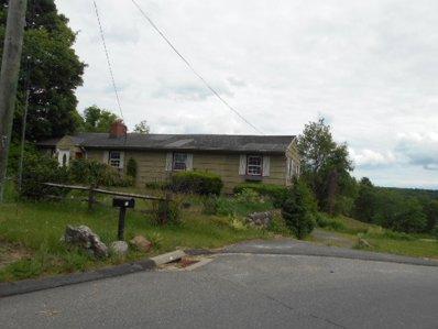 1 Taunton Lake Road, Newtown, CT 06470 - #: P1123RZ