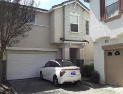 3433 Monogram Street, San Leandro, CA 94577 - #: P112460