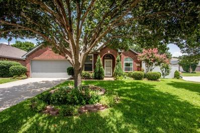 1719 Falcon Drive, Corinth, TX 76210 - #: P11249M