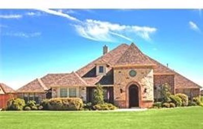 10270 Cr 213, Forney, TX 75126 - #: P1124CA
