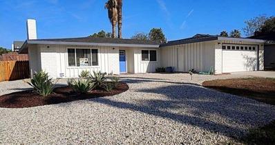 11511 Poplar Street, Loma Linda, CA 92354 - #: P1124HN