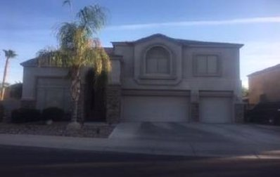 2044 E Winged Foot Dr, Chandler, AZ 85249 - #: P1124TQ
