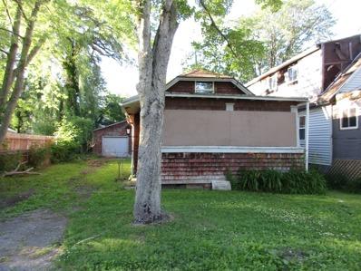 454 Jefferson Ave, Angola, NY 14006 - #: P1124XO