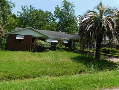 137 Keenan Ave, Goose Creek, SC 29445 - #: P1124Z9