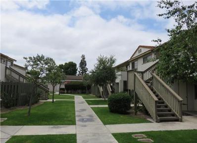 8800 Garden Grove Blvd #22, Garden Grove, CA 92844 - #: P112512