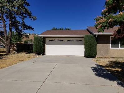 14404 Ashtree Dr, Lake Hughes Area, CA 93532 - #: P11259F