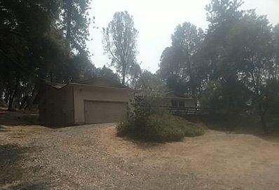 186 Dawn Ln, Placerville, CA 95667 - #: P11259G