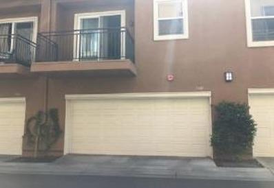 1140 Jewett Drive, Fullerton, CA 92833 - #: P1125HH