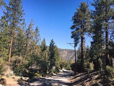 1520 Dogwood Way, Pine Mtn Club, CA 93222 - #: P1125HQ